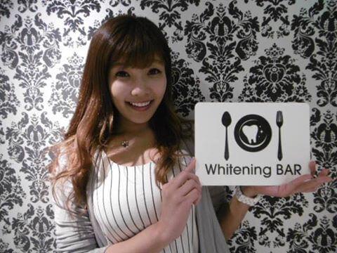 SDN48,細田海友,ホワイトニング,セルフホワイトニング