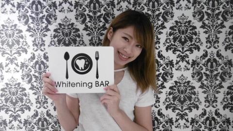 畑中香澄,DJ,モデル,ホワイトニング,セルフホワイトニング,ホワイトニングバー