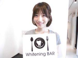 16代目ミニスカポリスの加藤美祐さんがご来店