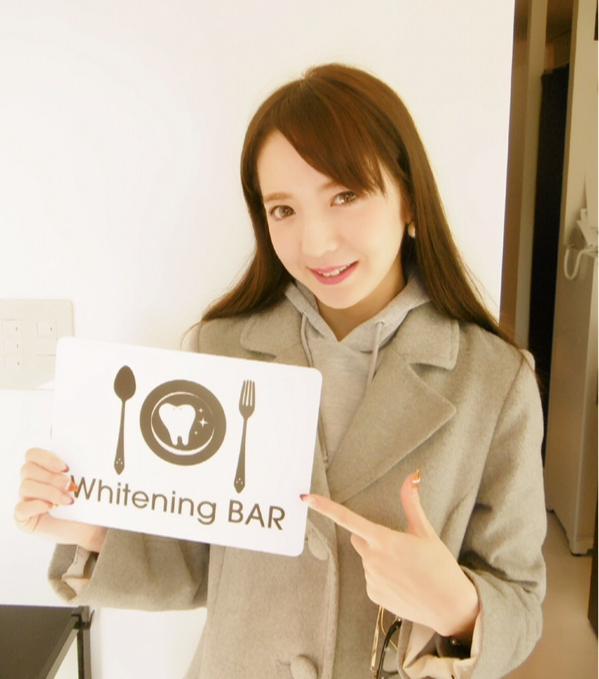 JJ専属モデルの平木愛美さんがご来店されました