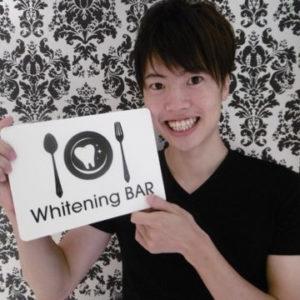 youtuber,Masuo,ホワイトニングバー,ホワイトニングバー