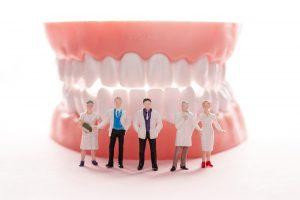 ホワイトニング 歯がもろくなる