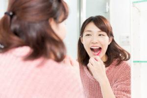 歯のヤニ取りはセルフでできる?