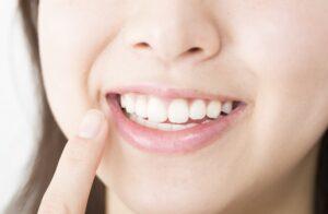 妊娠中に歯を白くする方法